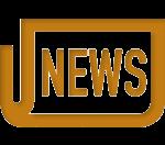 Aurum Biosciences news icon