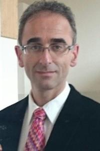 Dr Jo Battacharya